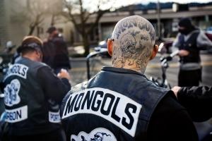 it.mongols_3851