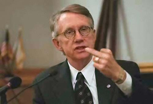 http://tomdiaz.files.wordpress.com/2009/01/harry-reid-fuck-off.jpg