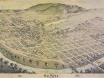 795px-old_map-el_paso-1886