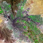 elpaso-juarez_aerial