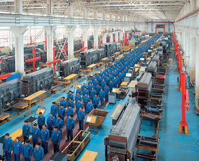 chinese-factory-worker