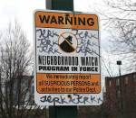 neighborhoodwatchgrafitti