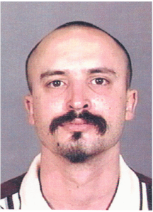 Compton Varrio Tortilla Flats Members Gonzalez Managed the Oklahoma City Drug Trafficking Operation, Allegedly as the Mexican Mafia's Associate