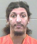 Richard Reid, Would-Be TATP Dancer, the Failed Shoe-Bomber