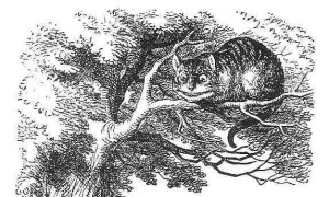 23a_cheshire_cat