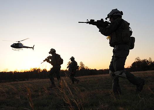 http://tomdiaz.files.wordpress.com/2009/10/dea-agents-training-for-deployment-to-afghanistan.jpg