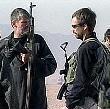sad-afghanistan