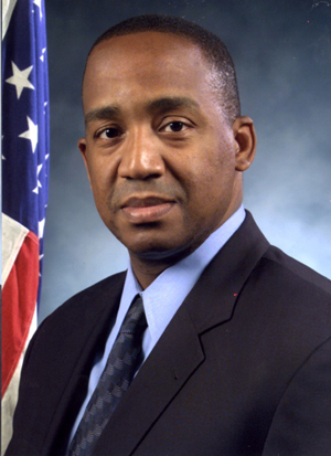 LAPD Inpsector general Andre Birotte Has Broad Support to be Next U.S. Attorney in Los Angeles