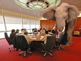 inflation-is-elephant-in-room