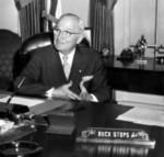 Truman_pass-the-buck2
