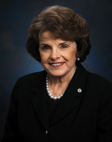 473px-Dianne_Feinstein,_official_Senate_photo_2
