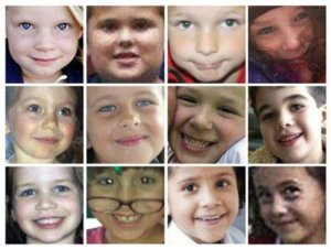 a-combination-of-12-handout-pictures-shows-12-of-20-young-schoolchildren-killed-at-sandy-hook-elementary-school-in-newtown-conn-on-friday-dec-14-2012