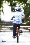 Boy on Bike2