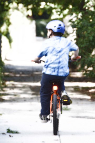 Boy on Bike2