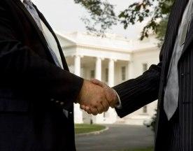 political-handshake-lg