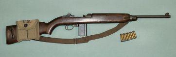 800px-WWII_M1_Carbine
