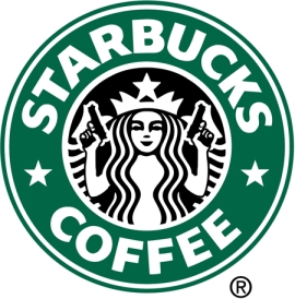 Starbucks-logo_holding_Guns