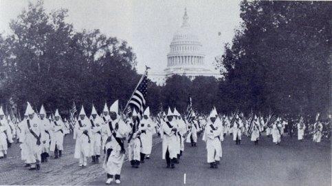 KKK1926