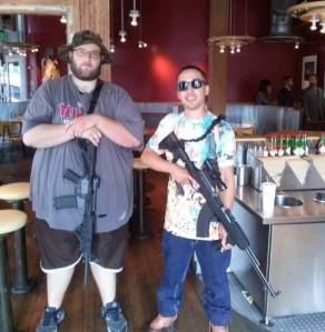 open-carry-tools