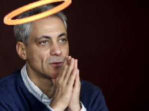 rahm-emanuel-is-having-a-really-bad-summer copy