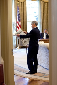 Rahm_Emanuel_Oval_Office_Barack_Obama