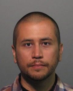 Zimmerman,_George_-_Seminole_County_Mug