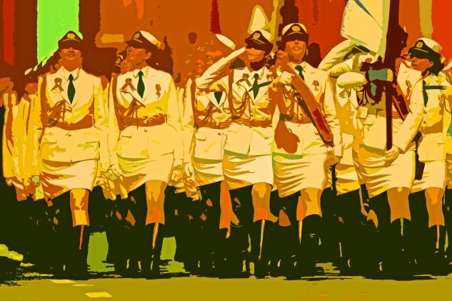 putins-miniskirt-army