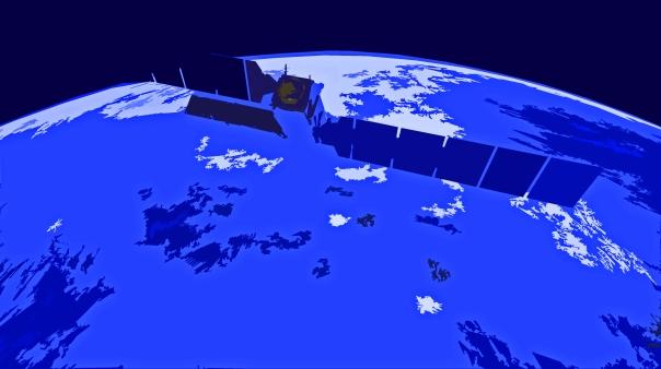 sentinel-1_radar_vision